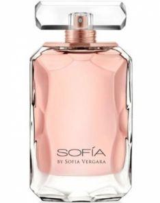 Sofia Vergara Sofia