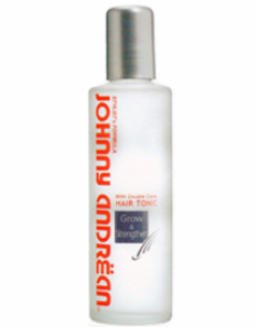 Johnny Andrean Hair Tonic