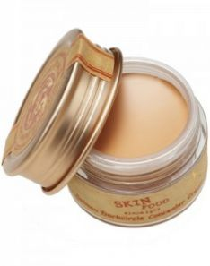 SKIN FOOD Salmon Dark Circle Concealer Cream
