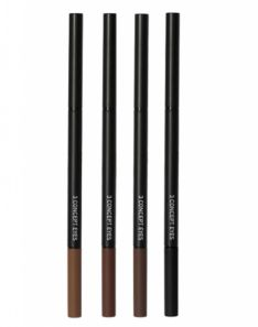 3CE Slim Eyebrow Pencil