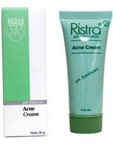 Ristra Acne Cream