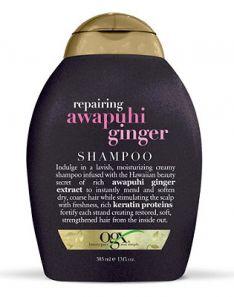 OGX Repairing Awapuhi Ginger