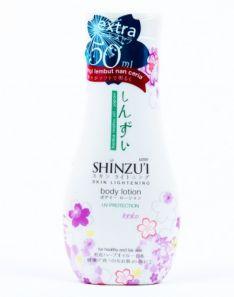 Shinzui Skin Lightening Body Lotion