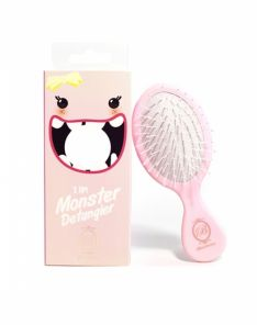 Beauphoria Monster Detangler