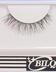 Bilqis Eyelashes 1454