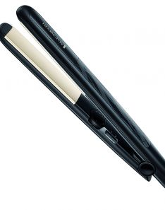 Remington Ceramic slim 230