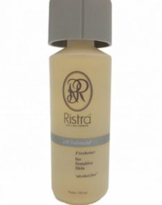 Ristra Freshener for Sensitive Skin