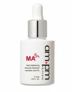 Naruko AMPM Brightening Mandelic Acid 5 percent Serum