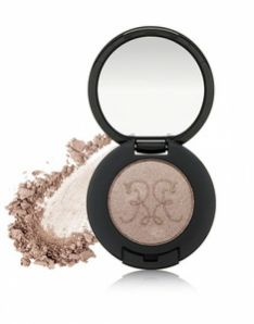 Rouge Bunny Rouge Long Lasting Eye Shadow When Birds Are Singing