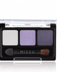 Mizzu Eyeshadow