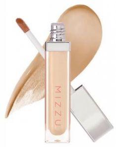 Mizzu Eye Base Essentials