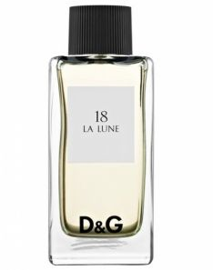 Dolce & Gabbana La Lune 18