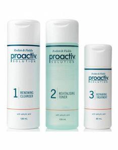 Proactiv Proactiv Kit