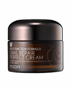 Mizon Multi Function Formula
