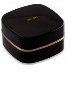 Revlon Microfine Natural Loose Powder