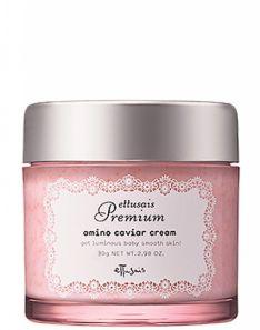 Ettusais Premium Amino Caviar Cream