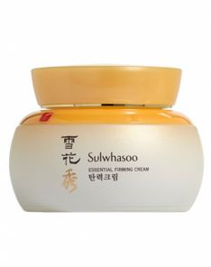 Sulwhasoo Essential Firming Cream