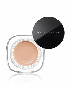 Marc Jacobs Marc Jacobs Re Marc able Full Cover Concealer