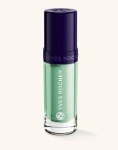 Yves Rocher Botanical Color Nail Polish