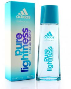 Adidas Eau de Toilette for Women