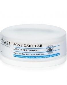 Erha  Acne Pressed Powder