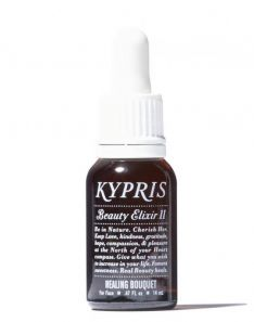 Kypris Beauty Elixir II - Healling Bouquet