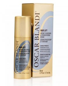 Oscar Blandi Hair Lift Thickening and Straightening Serum