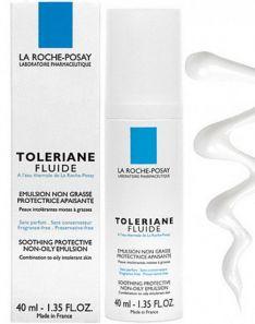 La Roche-Posay TOLERIANE FLUID SOOTHING