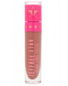Jeffree Star Velour Liquid Lipstick