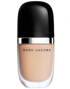 Marc Jacobs Genius Gel Super Charged Foundation