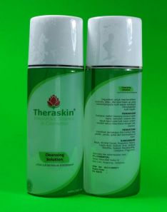 Theraskin Skincare CLEANSING SOLUTION