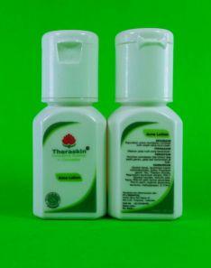 Theraskin Skincare ACNE LOTION