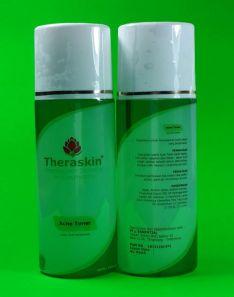 Theraskin Skincare ACNE TONER