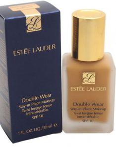 Estee Lauder estee lauder double wear