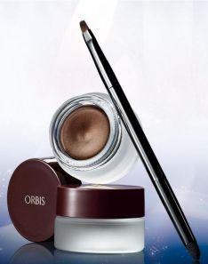 Orbis Gel Eyeliner