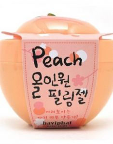 Baviphat Peach All In One Peeling