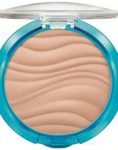 Physicians Formula Mineral Wear Talc Free Mineral Airbrushing Pressed Powder