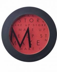 Make Up Store Make up store blush
