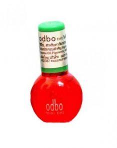 ODBO Mini liptint