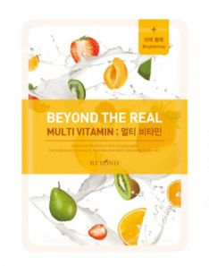 Beyond The Real Multi Vitamin