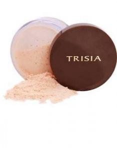 Trisia Trisia