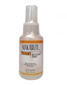 Makarizo Makarizo Hair Recovery Spray