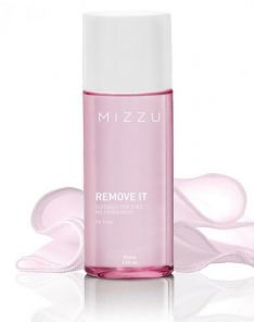 Mizzu Remove It