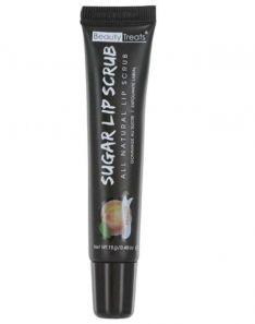 Beauty Treats Sugar Lip Scrub
