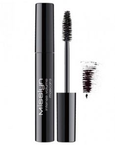Misslyn Intense Volume Mascara