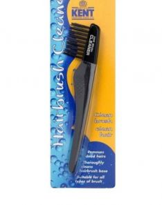 Kent Kent Hair brush Cleaner