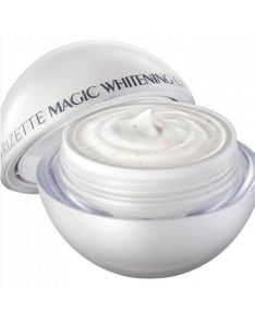 Lioele Moel Rizette Magic Whitening Cream