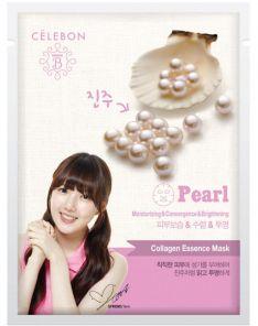 Celebon Mask Sheet