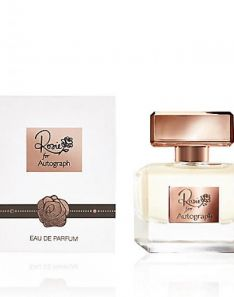 Marks & Spencer Rosie For Autograph
