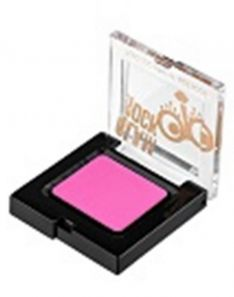 Too Cool for School Glam Rock Urban Shadow